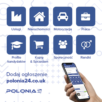 Polonia24.co.uk