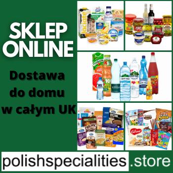 polishspecialities.store