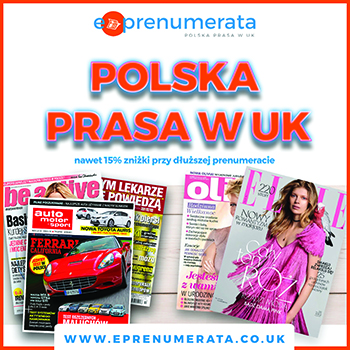 Eprenumerata.co.uk