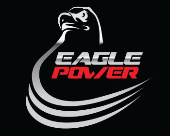 75_eagle_power.jpg